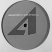 BETWEEN ESCAPES EP
