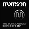 SOMNAMBULIST EP